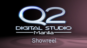 Q2 digital studio